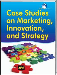 Case Studies On Marketing Innovation And Strategy Marketing Innovation Marketing Innovation