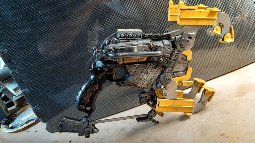 Plasma cutter gun google search weapons pinterest plasma cutter gun google search malvernweather Choice Image