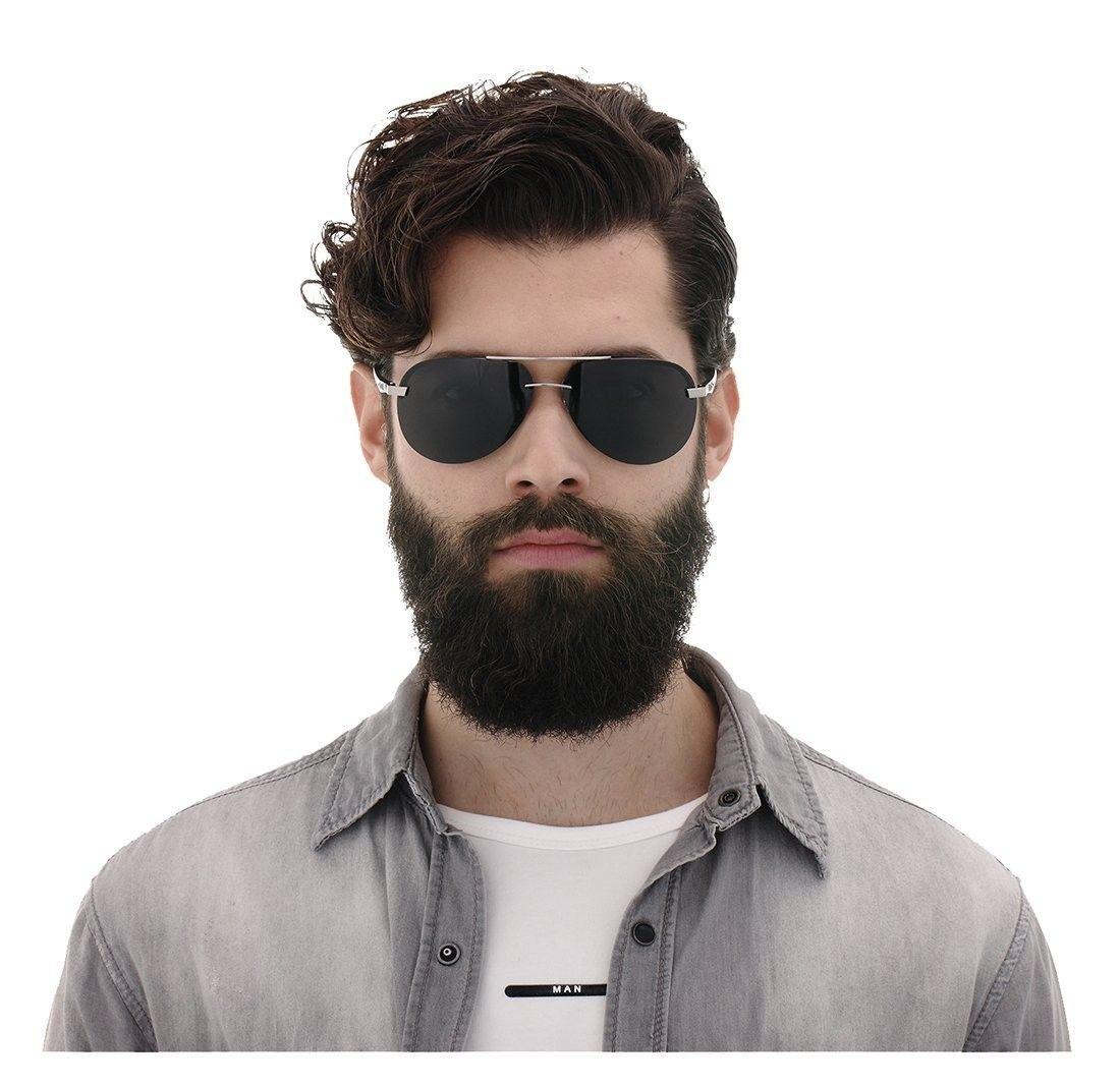 New Premium Unisex Men Woman Sunglasses Black//Gold Fashion Wayfare Lunette 2018