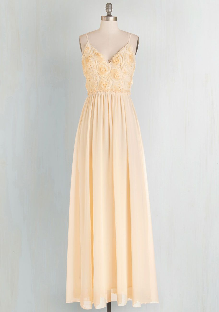 All roads lead to romance dress modcloth prom pinterest