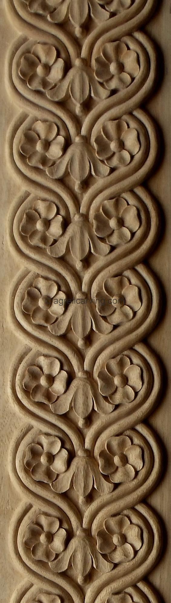 Interwoven guilloche ahşap oyma pinterest wood