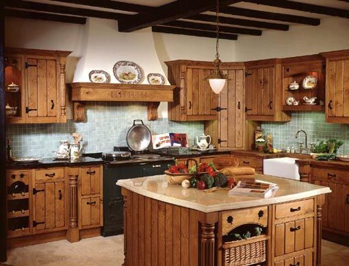 Country Kitchen Decorating Ideas On A Budget Kitchen Inspirations