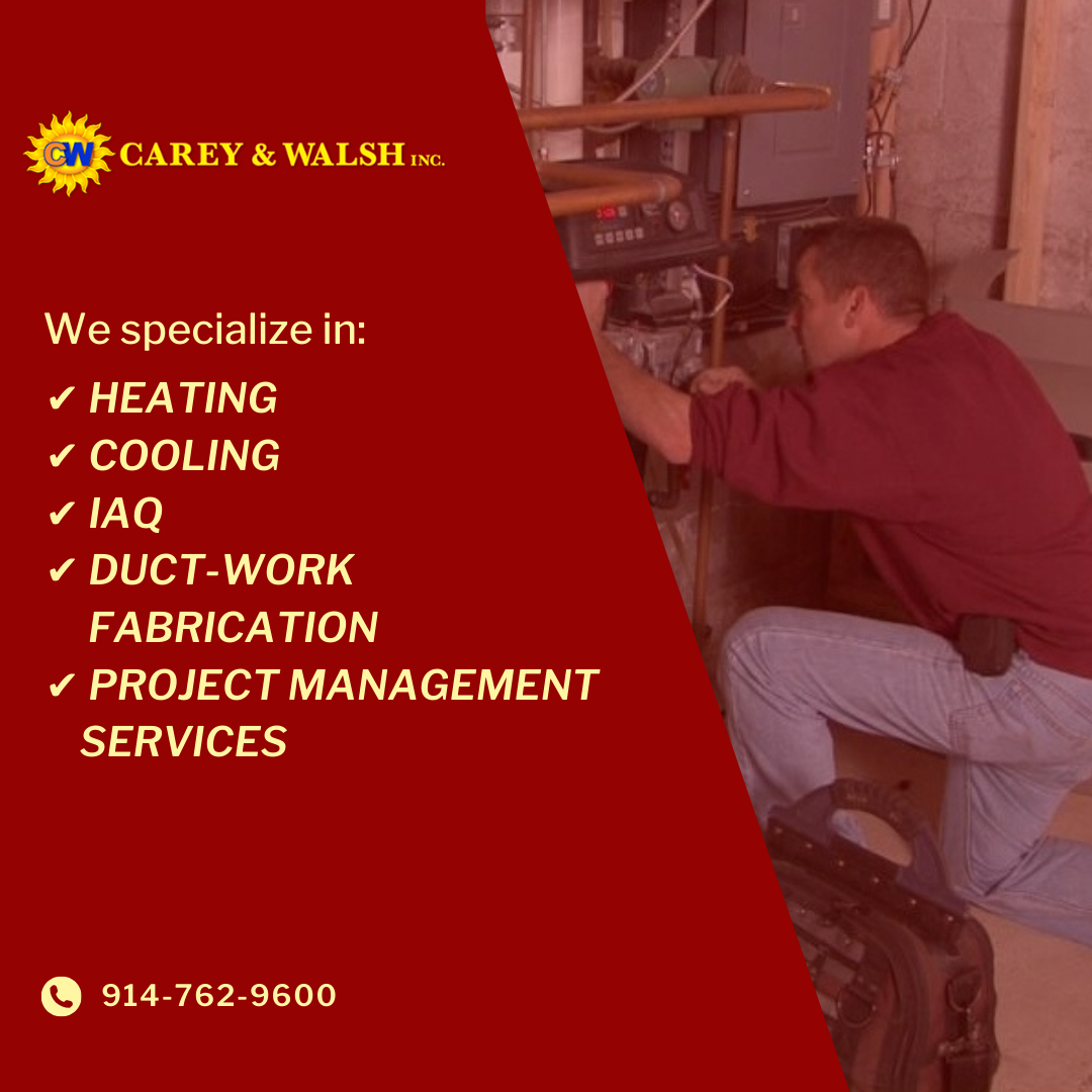 Contact Us For Affordable And Reliable Services In 2020 Duct Work Air Conditioning Maintenance Heating And Air Conditioning
