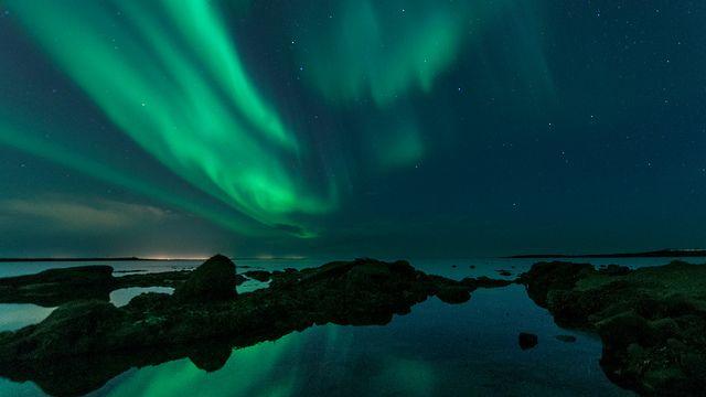 Iceland Northern Lights Matthias Burch Schweiz E Mail Adresse Telefonnummer Und Mehr Northern Lights Trips Iceland Travel Aurora Borealis