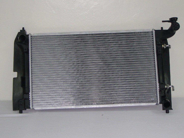 Toyota Corolla / Matrix / Pontiac Vibe 1 8L L4 03-08 Radiator