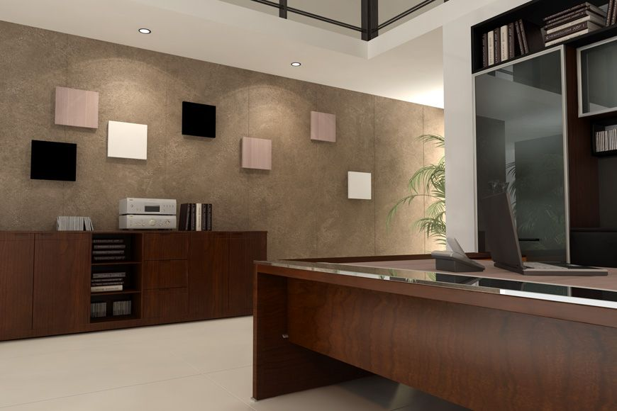 Superbe Office Professional Office Wall Decor Ideas Office Wall Art Ideas
