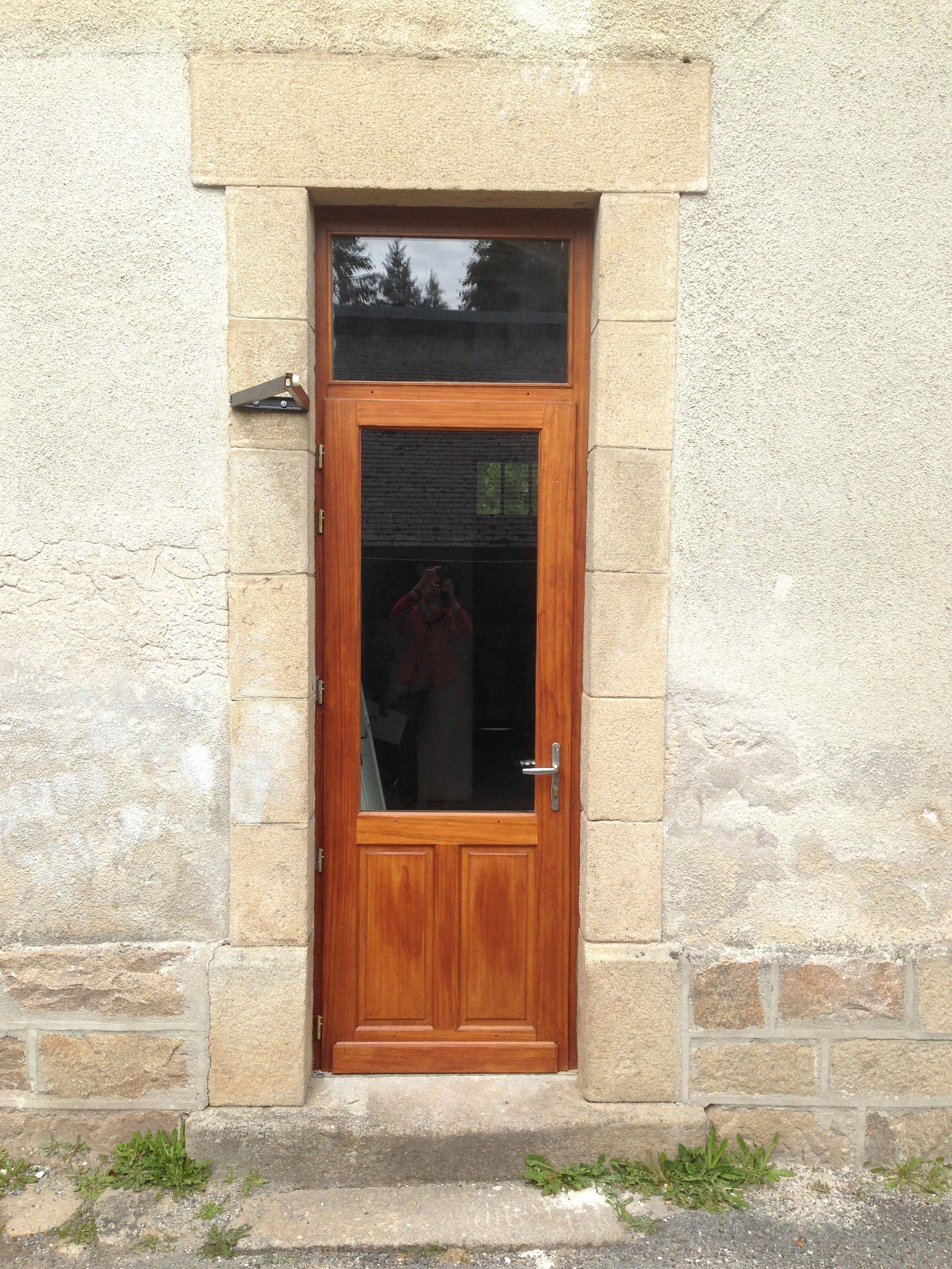 Best Of Castorama Porte De Service Fireplace Decor Home