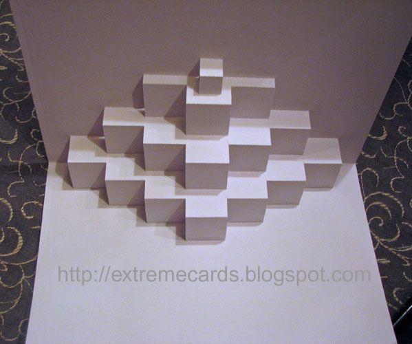 Cupcake Cake Pop Up Card Pop Up Cards Pop Up Card Templates Card Tutorials