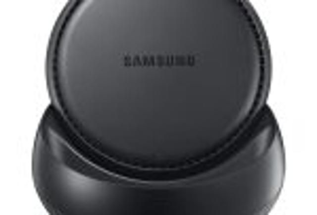 Samsung Aims To Steal Apple's Business Customers With New Devices And Partnerships bit.ly/jd0efrb via #IBM #Cloud