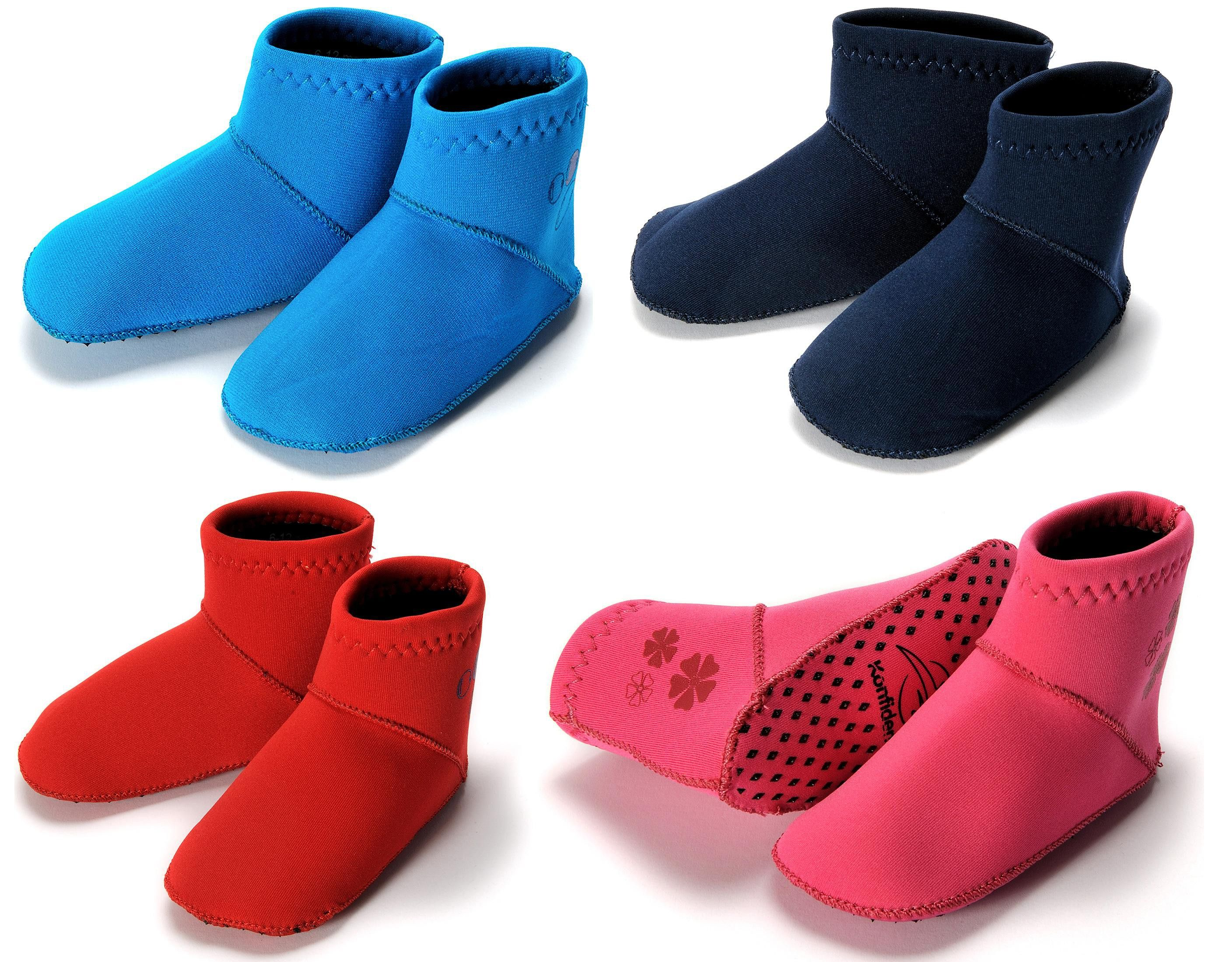 Toddler Sock Shoes Famous Sock 2018