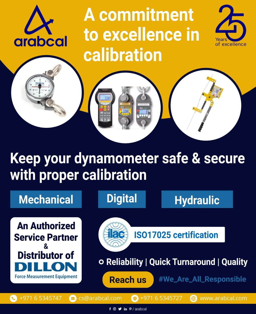 Dillon service partner download resume dillon partners