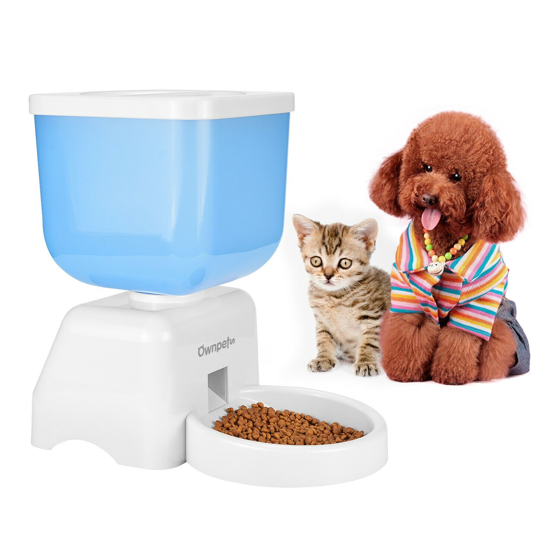 Details About Puppy Pet Dog Cats Water Bottle Dispenser Mug Travel