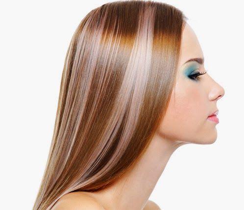 Pretty Hair Color Styles | Hairstyles | Pinterest | Pretty hair ...