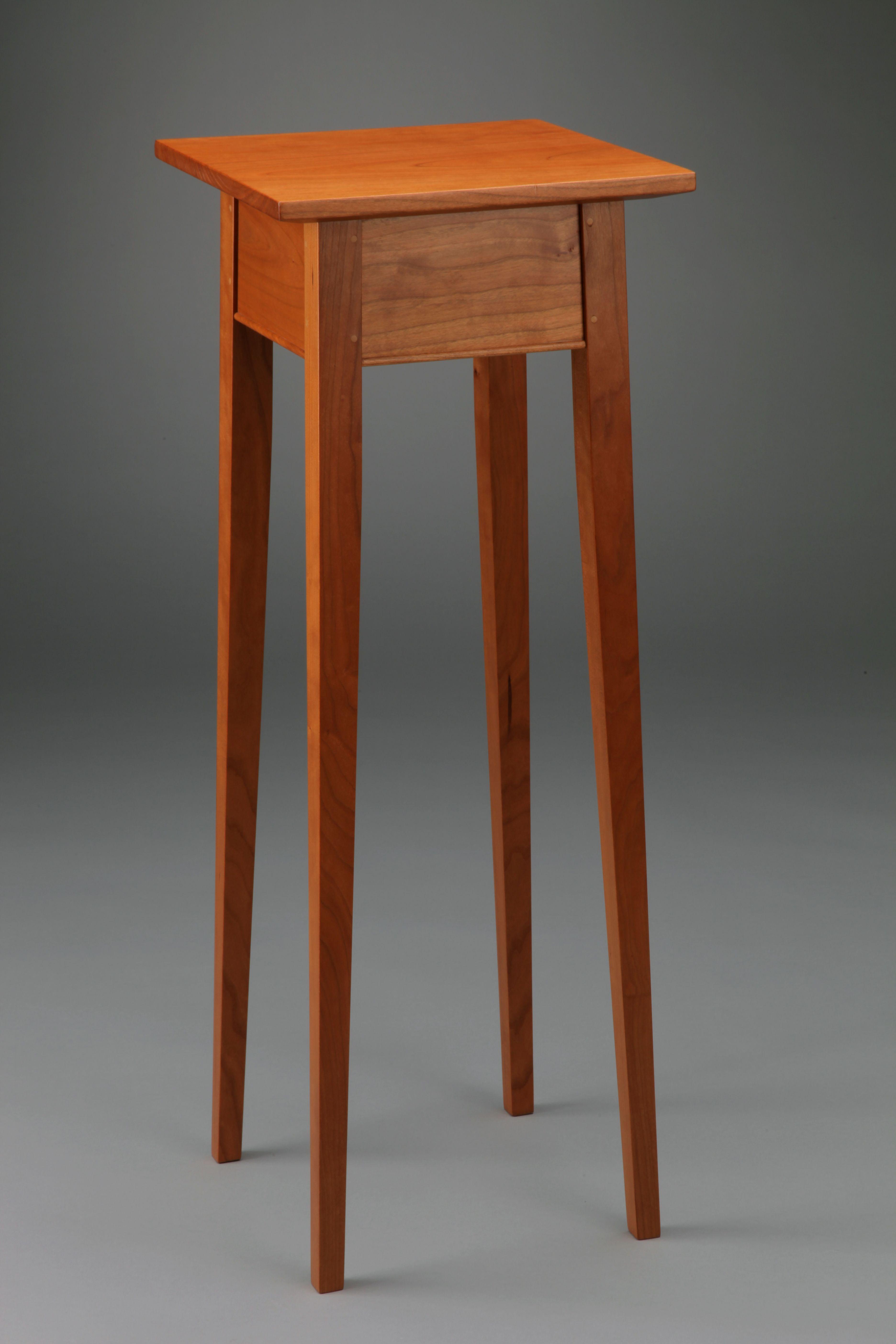 Pin Thomas William Furniture
