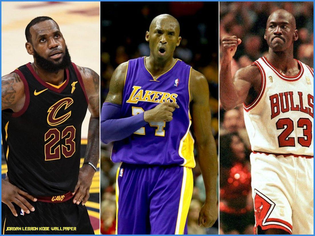 Simple Guidance For You In Jordan Lebron Kobe Wallpaper Jordan Lebron Kobe Wallpaper In 2020 Kobe Bryant Lebron James Kobe Bryant Kobe Bryant Michael Jordan