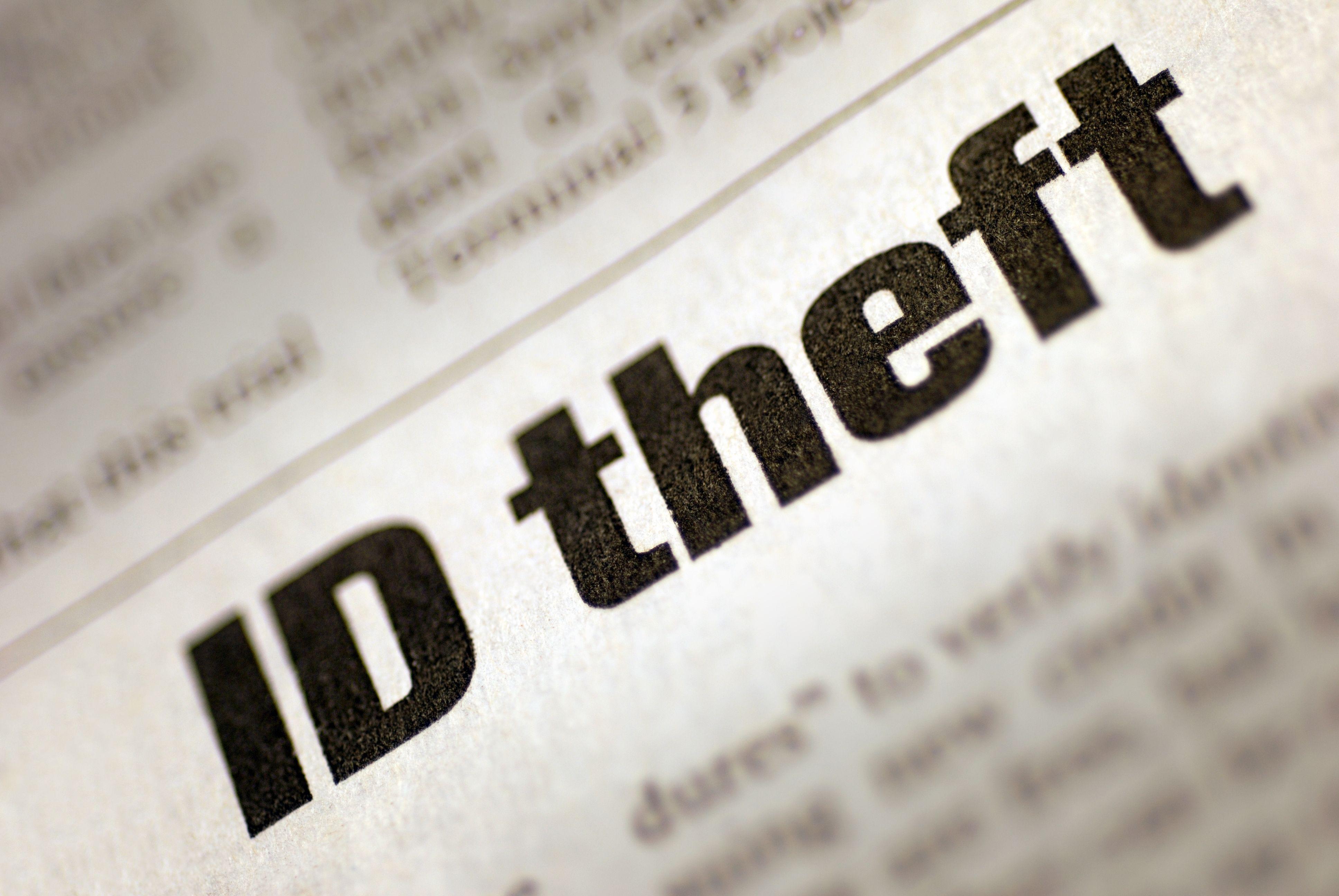 ITRC Blog Identity Theft Resource Center Identity