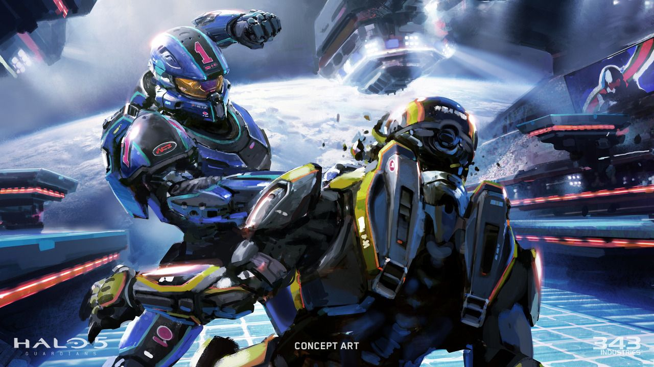 halo 2 key generator free download
