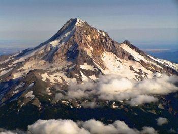 تعريف الجبال كيف 24 Natural Landmarks Landmarks Everest