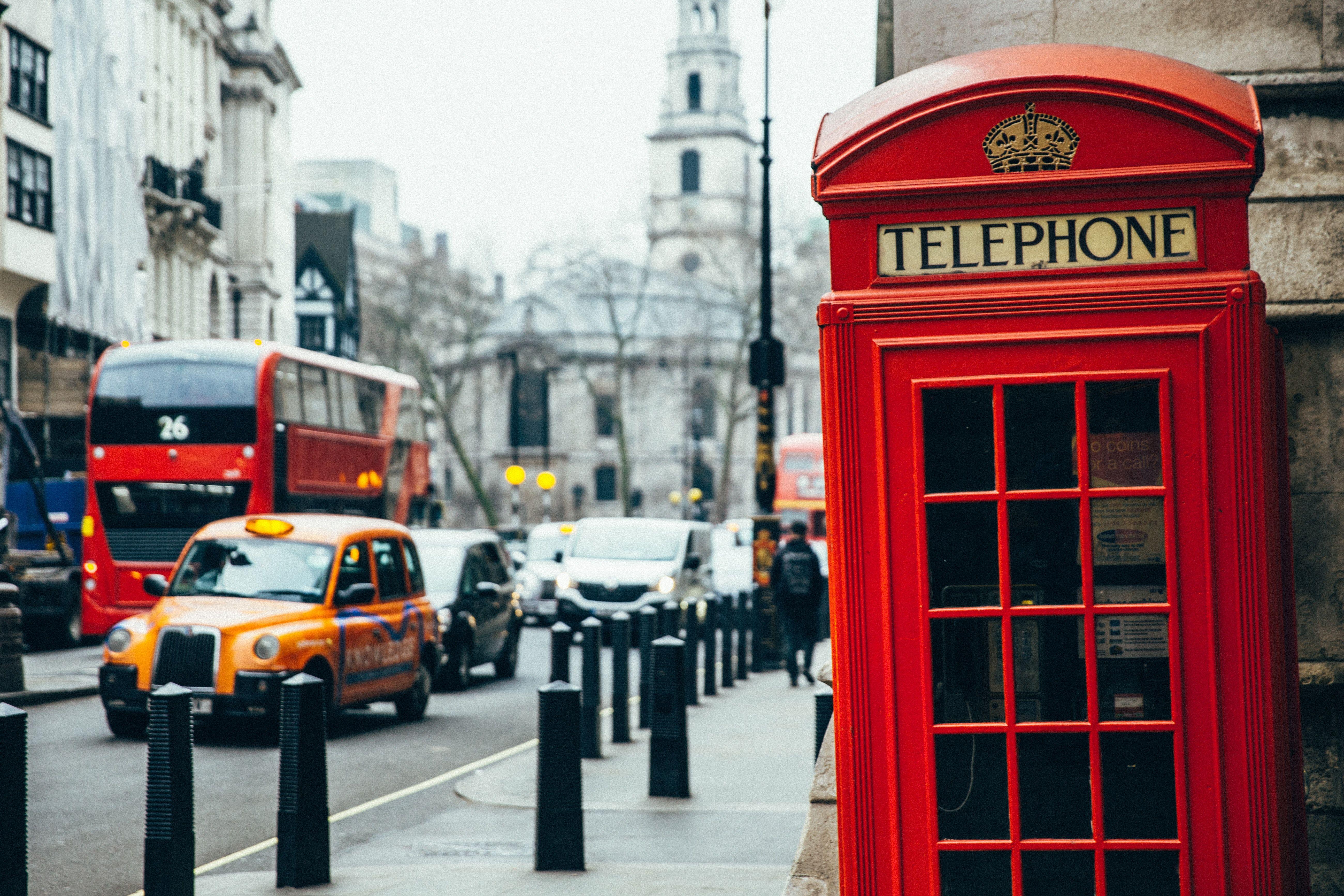 именинами город лондон фото сам