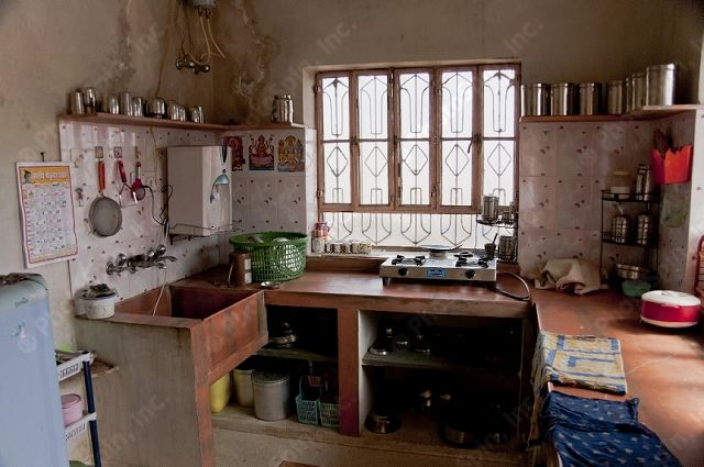 Take a look at these lovely small. Pin on Kitchen Interior Ideas