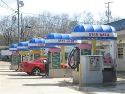 Image result for self service car wash car wash design image result for self service car wash solutioingenieria Choice Image
