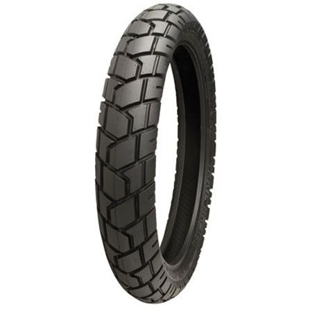 Shinko 705 Motorcycle Tire For Motorcycles Motorcycle Tires Dual Sport Dual Sport Motorcycle