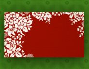 Check out this @Evite invitation design, Gift Box!