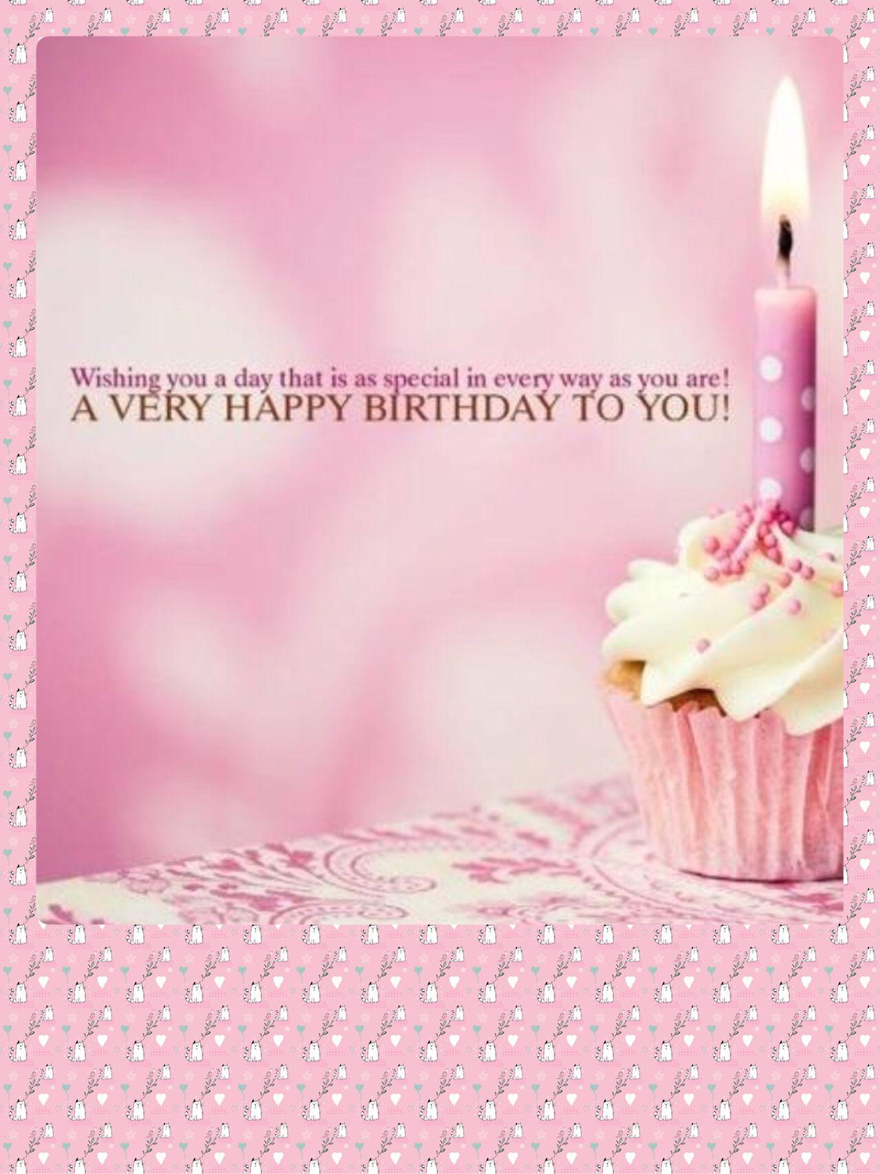 Feiertage, Geburtstage, Projekte, Schwester Geburtstag, Geburtstagszitate  Für Freunde, Alles Gute Zum Geburtstag Cupcakes, Alles Gute Zum Geburtstag  Bilder, ...
