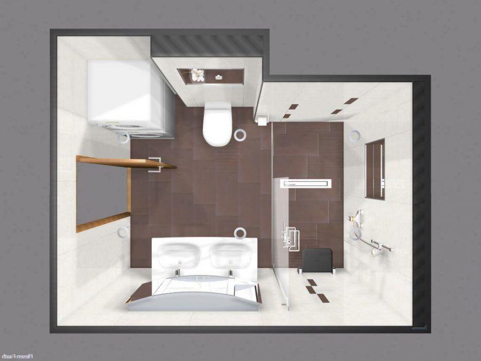 Badezimmer Eckschrank ~ Moderne kleine wohnzimmer kleines wohnzimmer modern einrichten