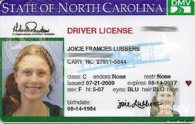 843f4c586addb030f6b0825523702e56 - How Long Does It Take To Get A Restricted License