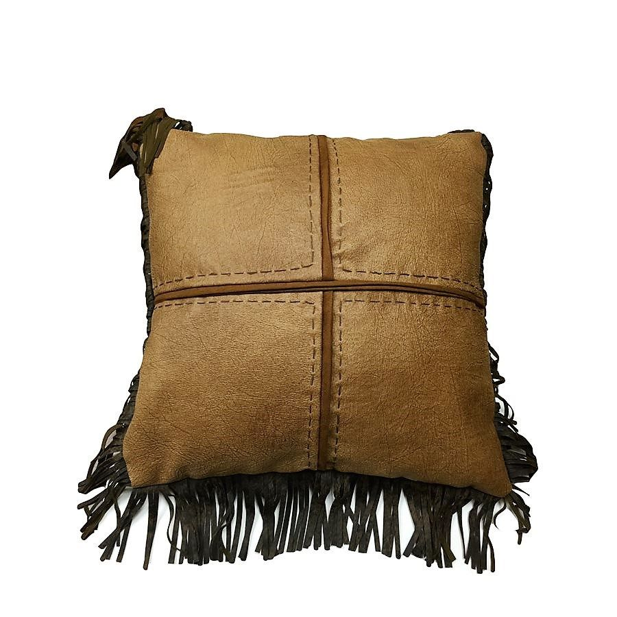 pillows barn embroidered and best home discounted pillow new accessories of western decor bless this