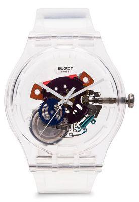 Reloj Citizen Clásico Compra Ahora | Dafiti Chile