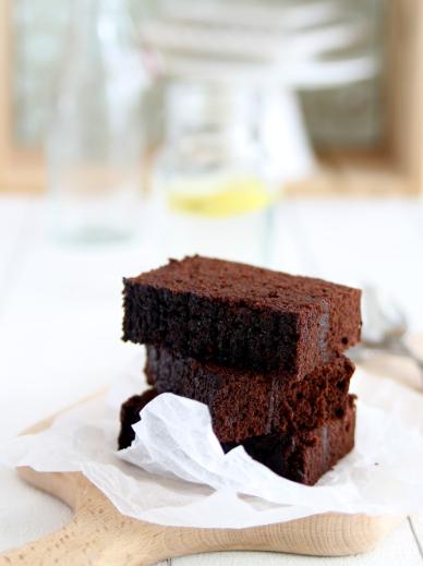 Resep Brownies Kukus Chocolatos Membuat Kue Coklat Makanan Manis Kue Lezat