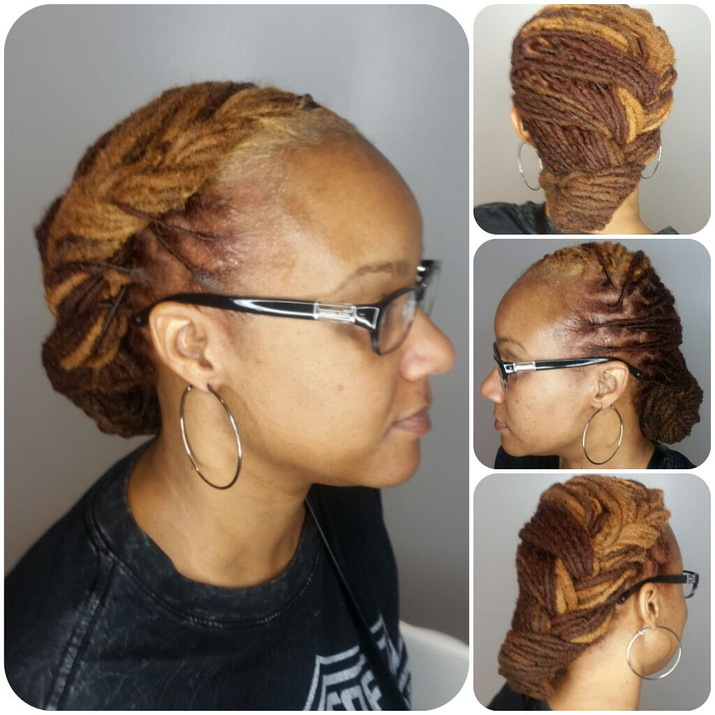 Pin by sharnaye jane on locs in pinterest salons locs and