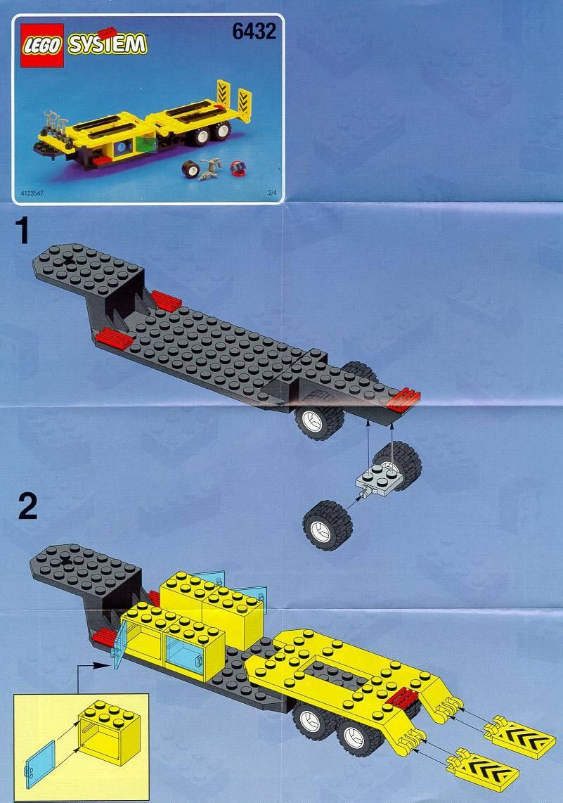003g Lego Creations Pinterest Lego Lego Instructions And Legos