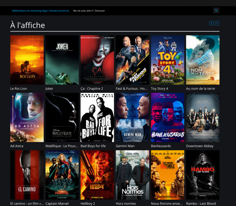 Pirvox Regarder Les Films Illimite Gratuit Regarder Film Gratuit Streaming Film Streaming Gratuit Site Film Gratuit