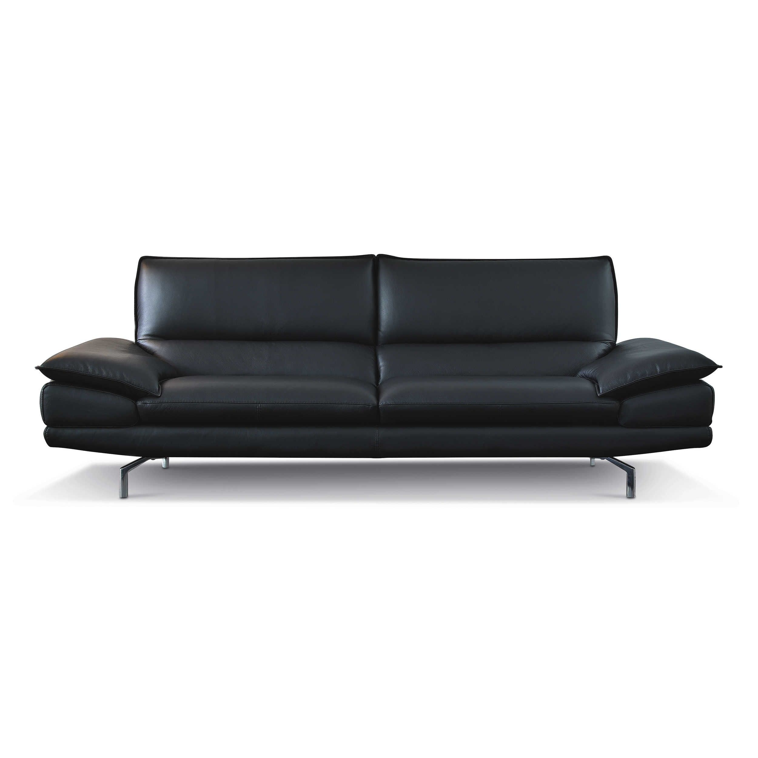 calia sofa dave prm 852 breite 221 cm h he 87 cm. Black Bedroom Furniture Sets. Home Design Ideas