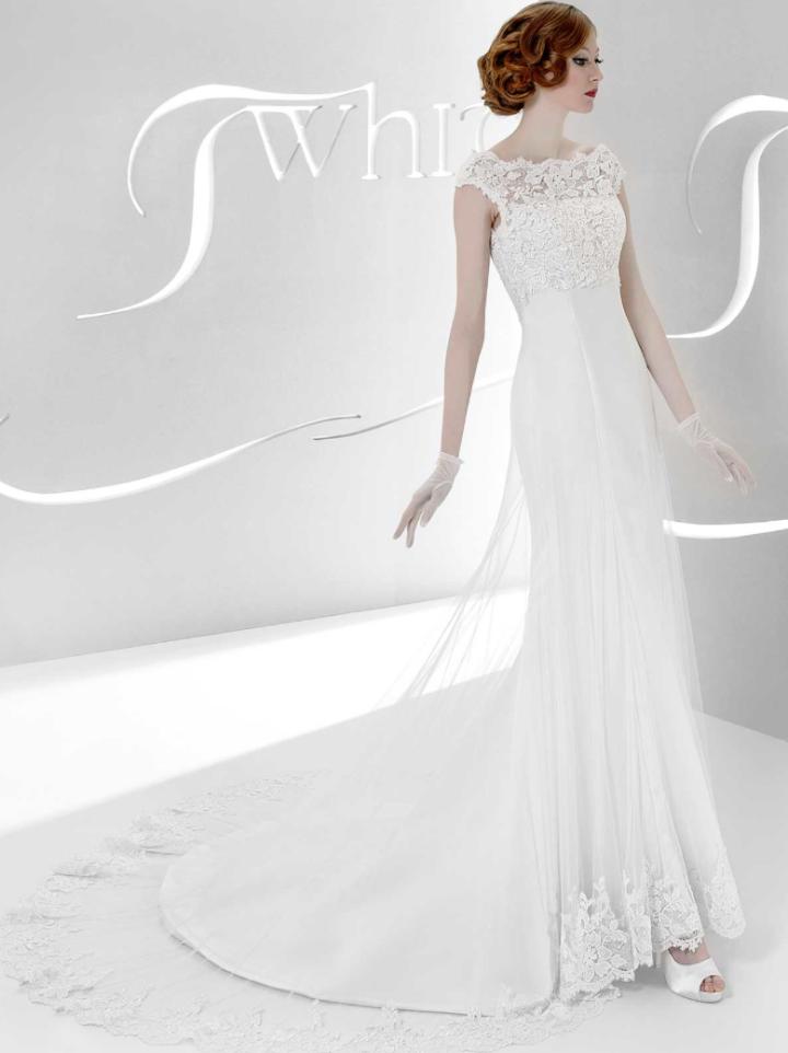 cca6787f65293 Stunning Toi Spose Wedding Dresses | Savvy & Sassy Wedding Dresses ...
