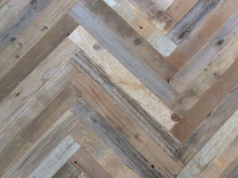 Reclaimed Wood Flooring San Diego Salvaged Flooring Ek Vintage