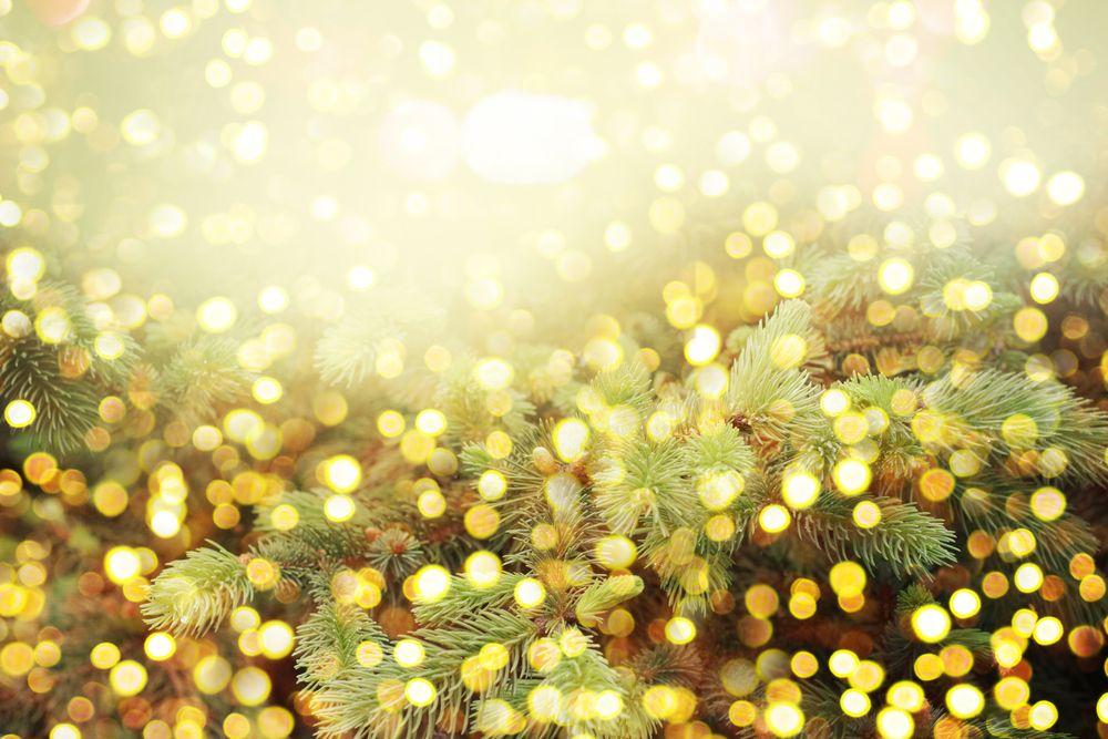 christmas tree lights Christmas Pinterest Trees, Christmas