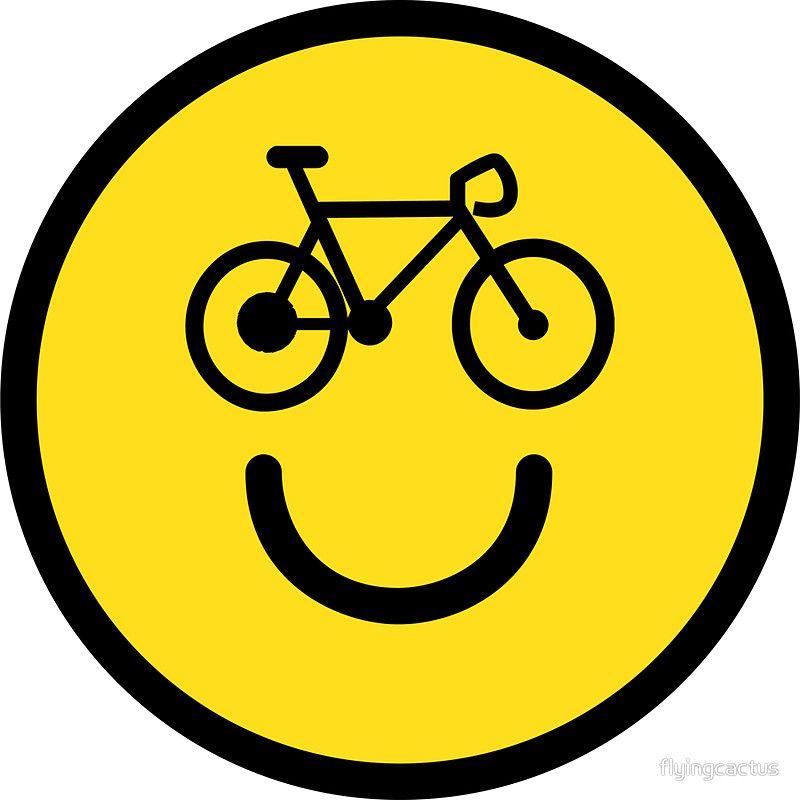 Afbeeldingsresultaat voor happy cycling
