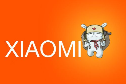Xiaomi Mobiles Is Chinese Government Using the Handset to