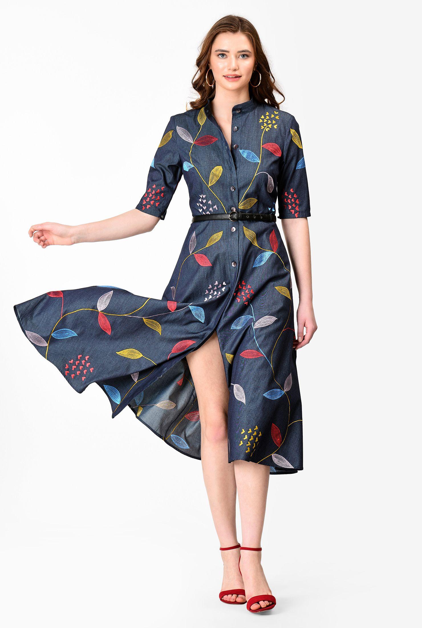 15daa9ac8d2 Women's Fashion Clothing 0-36W and Custom   No Brainer Style Board ...