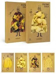 Image result for packaging design ideas