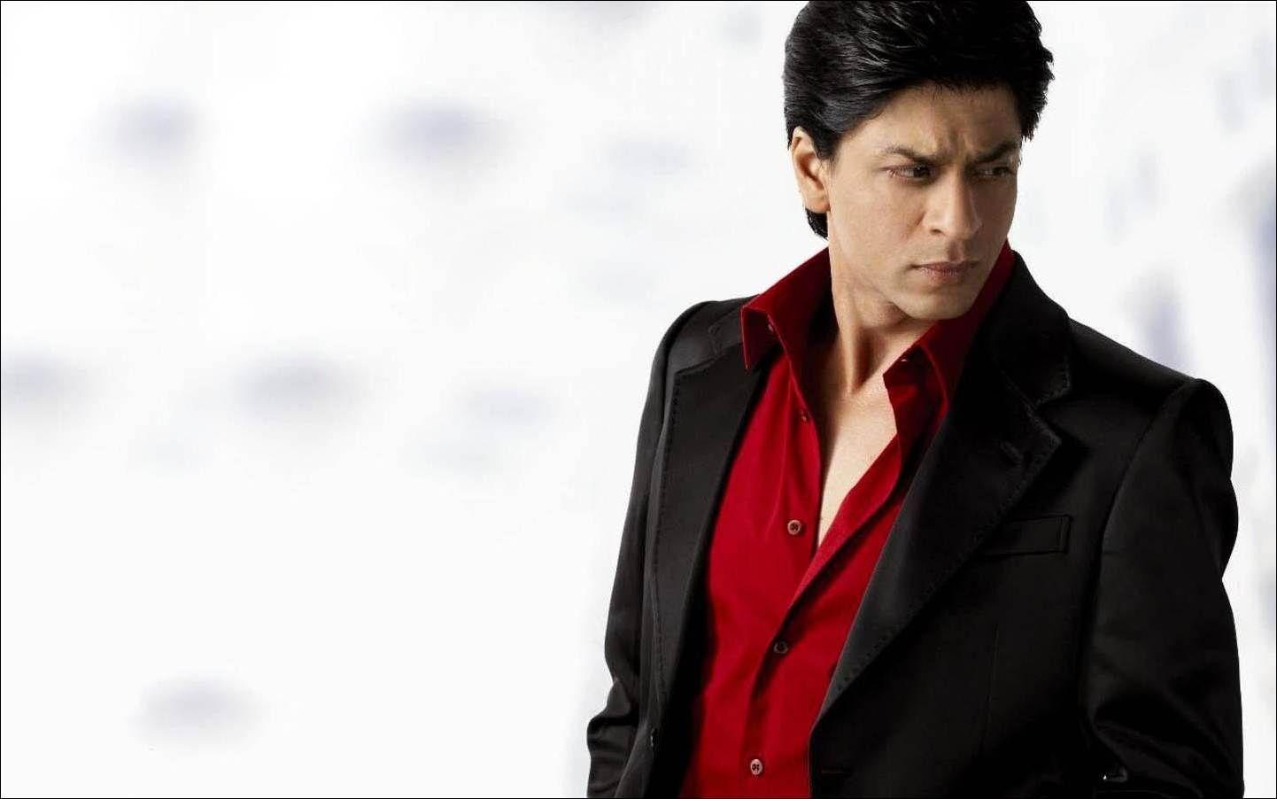 10 highest paid actors