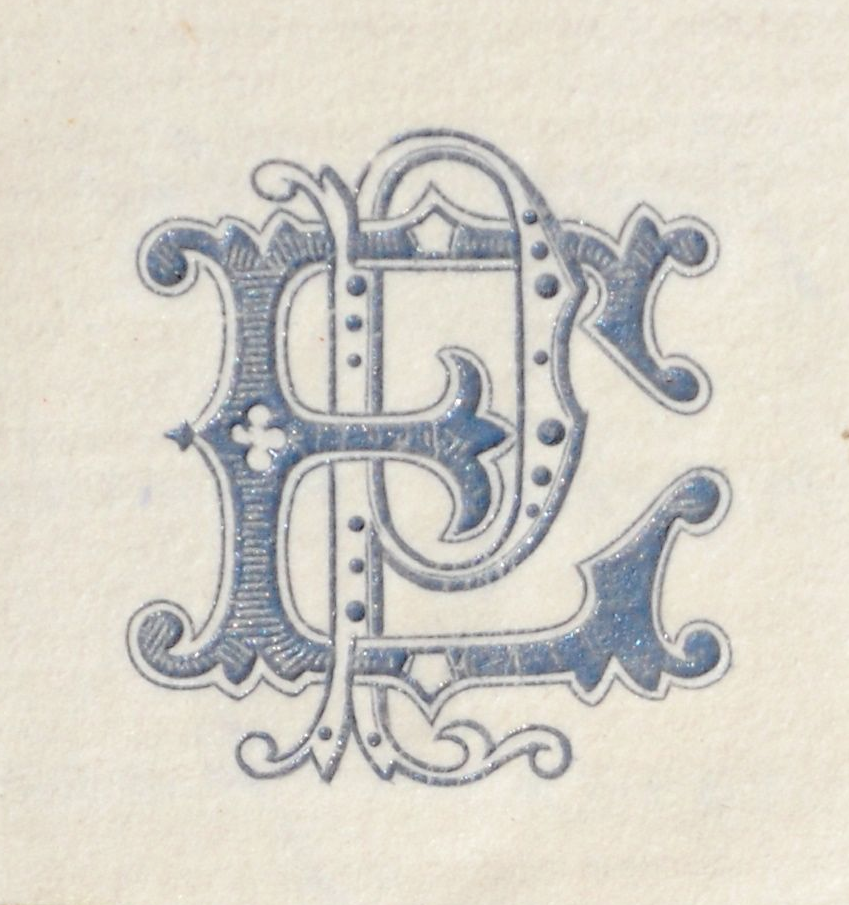 Monogram.   monogram   Pinterest   Bordado, Monograma bordado and ...