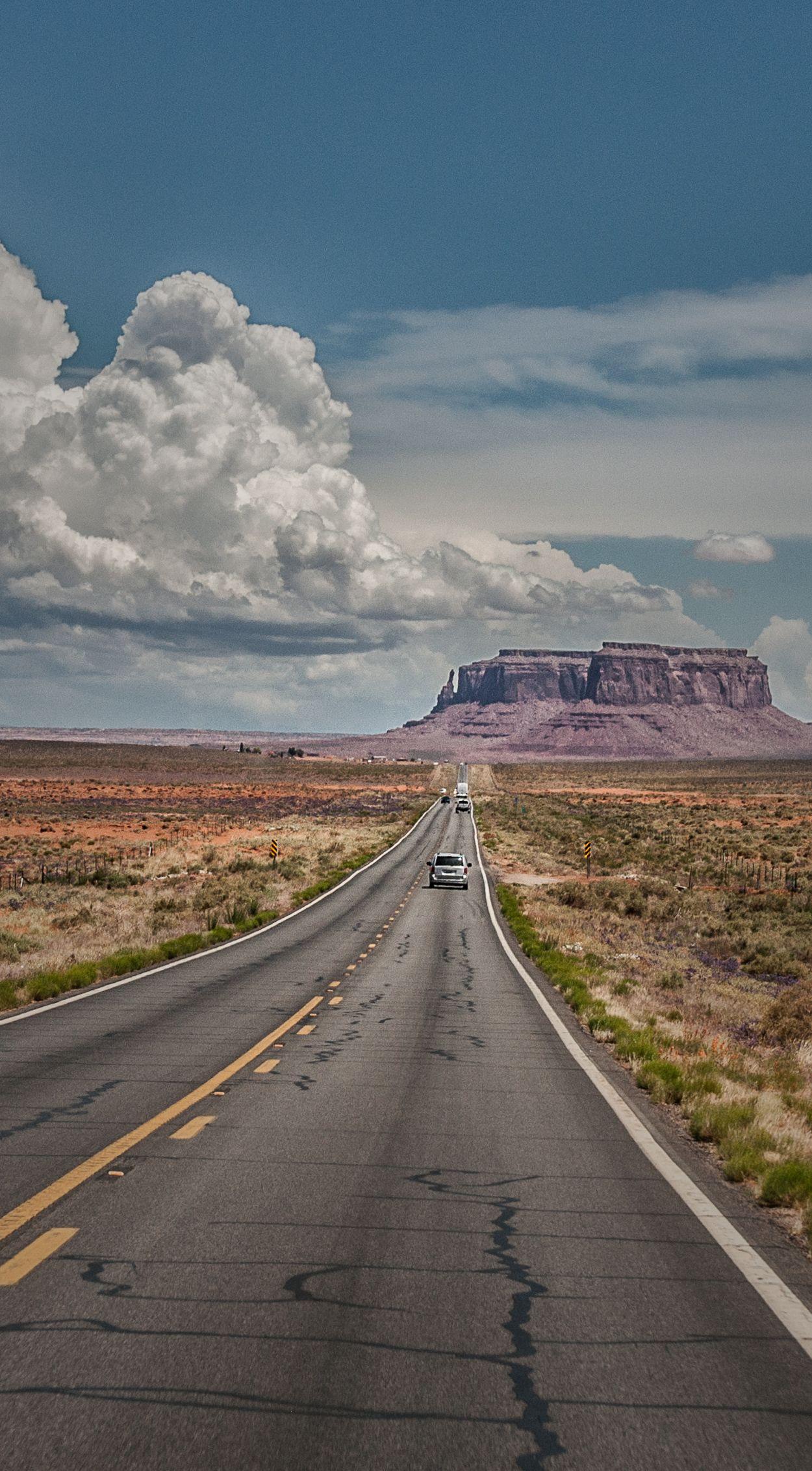 Monument Valley - Tipps und Eindrücke