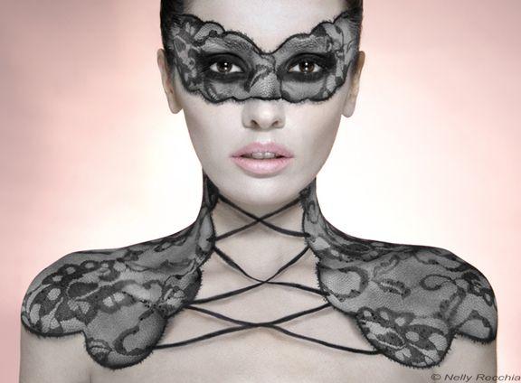 #BodyPaintMagazine #Art #BodyArt #BodyPaint #Model #Photography #BodyPainting  Body paint by Nelly Recchia