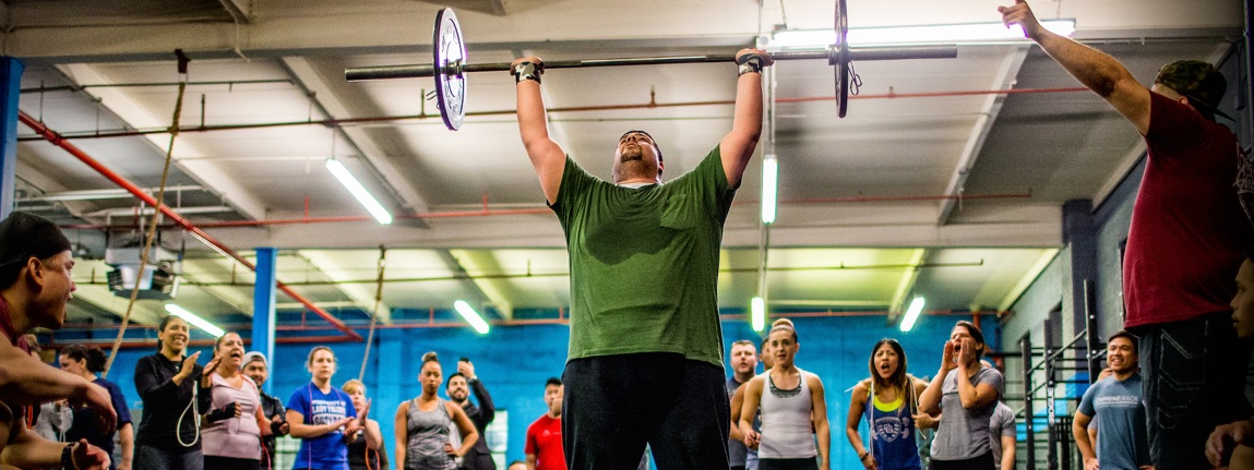 Photo of Crossfit Coupons & Shopping Guide January 2020