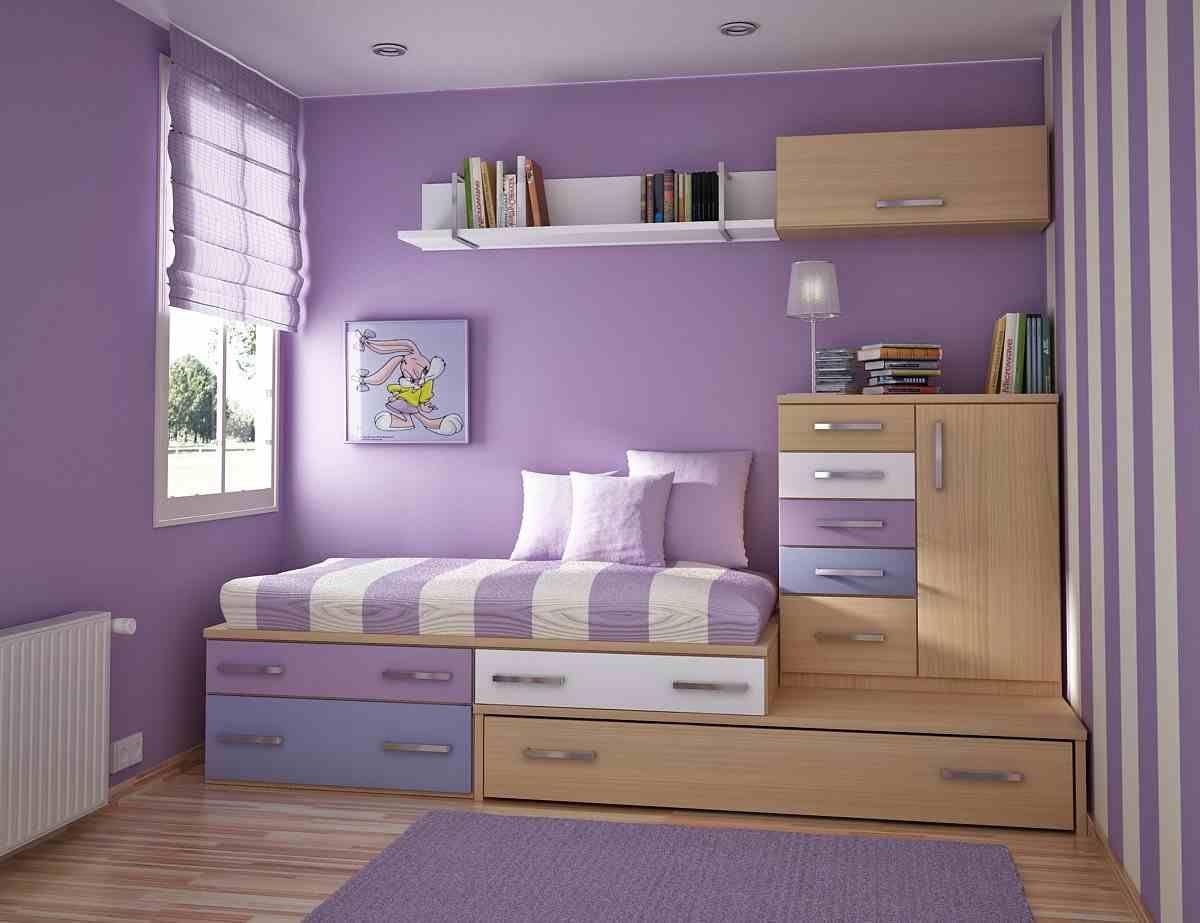 violet room ideas | color | pinterest | room ideas, violets and room